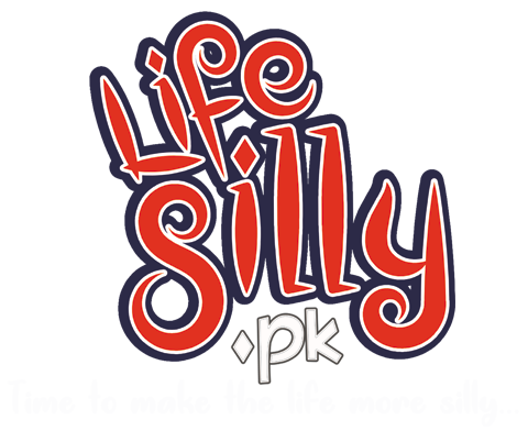 LifeSilly